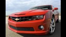 EUA: GM volta à liderança em mês com crescimento de 23% nas vendas