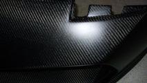 Lamborghini Murcielago GT by DMC - 16.5.2011