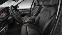 2015 BMW X5 Security Plus