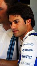 Nasr says Sauber a 'serious' F1 team