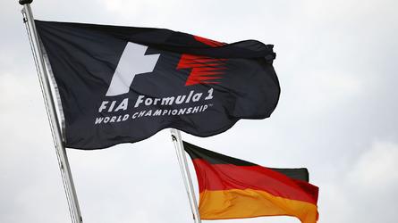 FIA aprova venda da Fórmula 1 para Liberty Media