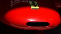 Ferrari to confirm Santander deal at Monza