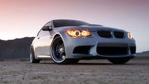 RDSport RS46 based on BMW M3 E92