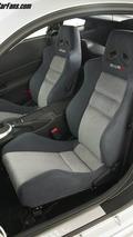 Nissan NISMO 350Z