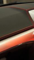 2015 Daihatsu Copen teased, will have a customizable body