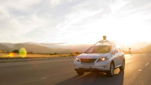 Philly PD uses fake Google Maps SUV to spy on motorists