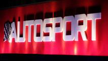 Vivez les Autosport Awards 2016 en direct ici-même ce dimanche !