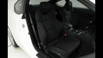 Hyundai Genesis Coupe R-Spec