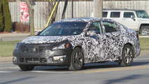 2013 Nissan Altima teased for third time [video]