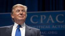 Donald Trump: changement de règles en vue pour l'Alena