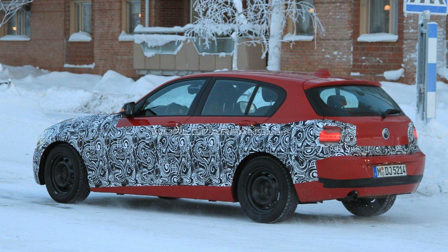 BMW secret prototypes come from a place called Plant Zero [video]