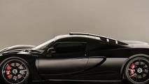 Hennessey Venom GT - 1280 - 29.03.2010