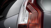 2011 Citroen C4 Picasso