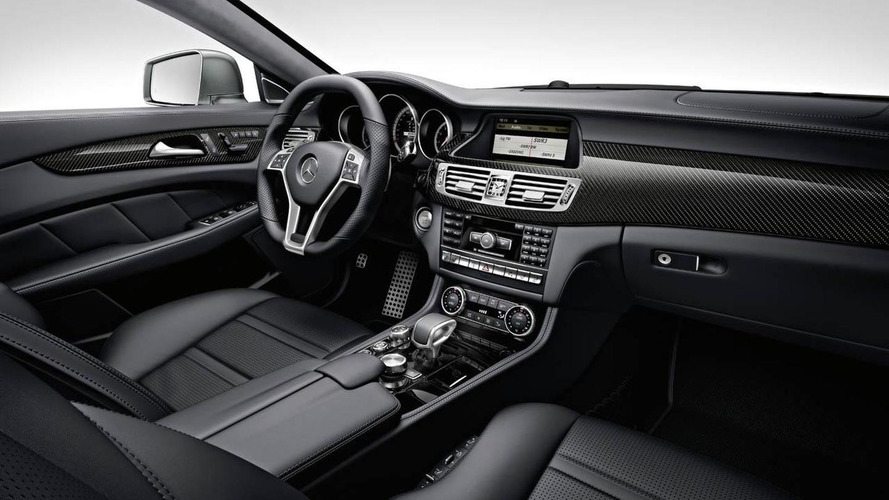 Tobey Maguire passes on a Benz, pleases PETA