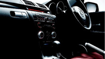 Upgraded Mazda Axela On Sale in Japan
