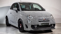 Fiat heir's eclectic customs up for sale