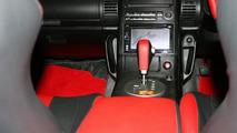 Nissan GT-R station wagon