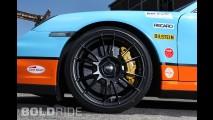 Cam Shaft 9ff Porsche 911 Turbo Gulf