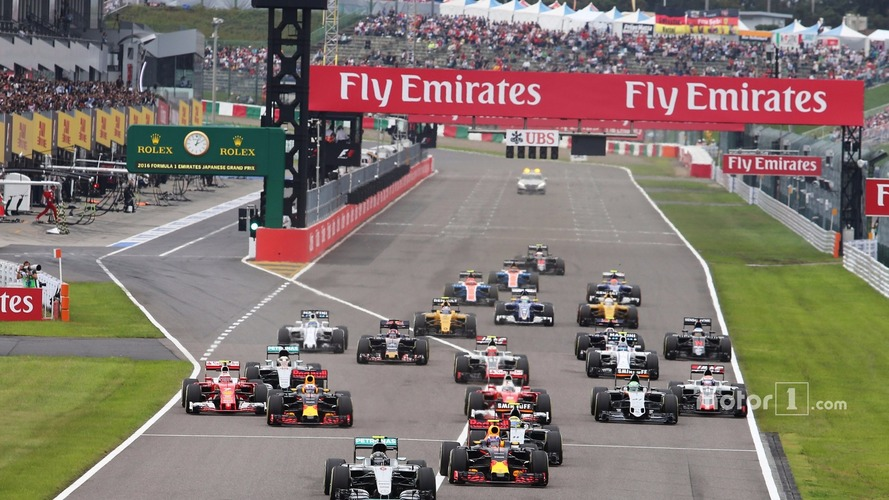 Hamilton admits bad start caused by