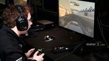 Analysis: How F1 has spurned the eSports digital revolution