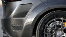 Porsche Cayenne Vantage 2 Carbon Edition by TopCar