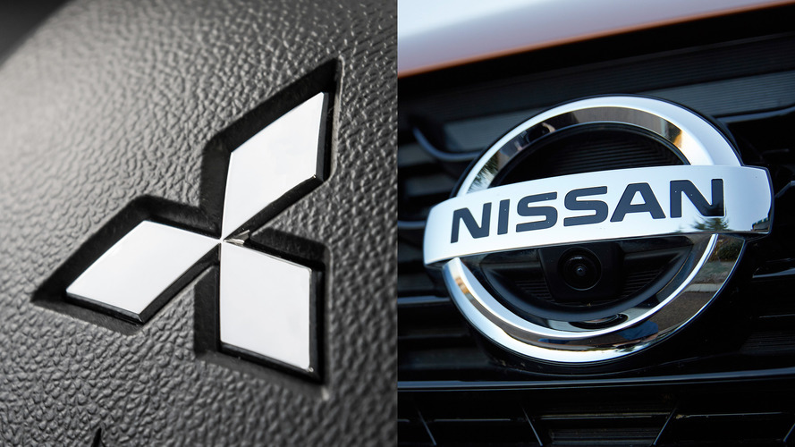 Nissan and Mitsubishi 'will remain competitors', despite alliance