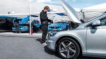 Polestar announces Performance Optimization program for Volvo's Drive-E engines