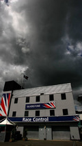 Sutil expects usual Silverstone cloud next weekend