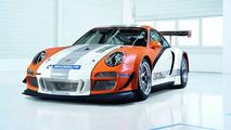 Porsche 911 hybrid could eventually happen