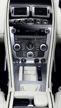 Aston Martin Virage 23.02.2011