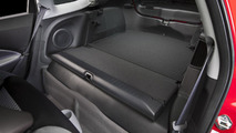 2011 Honda CR-Z EX Sport Hybrid Coupe 21.06.2010