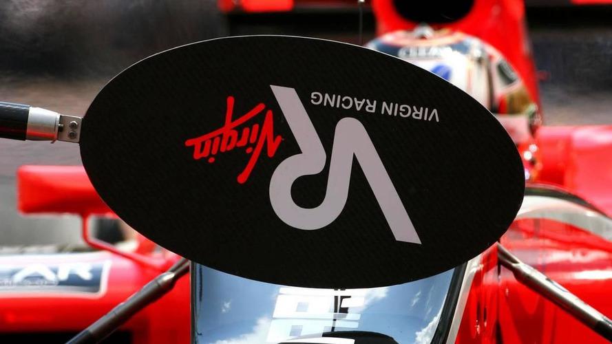 F1's new team 'cripples' are 'an embarrassment' - Ecclestone