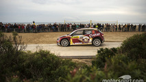 Dakar champ Al-Attiyah to focus on Olympics