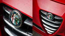 Vilner's new project is based on Alfa Romeo MiTo 1.4 Turbo