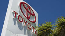 Toyota to spend 1.1 billion USD to settle lawsuits related to unintended acceleration