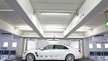 Mercedes-Benz S65 AMG by CFC Sundern 07.05.2012