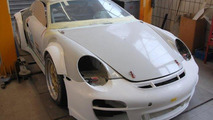 Porsche 996, 997 GT2 R flat top by Albert Motorsports, 640, 06.01.2012