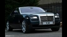 A. Kahn Design Rolls-Royce Ghost