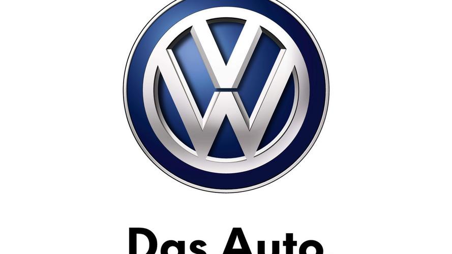 VW killing