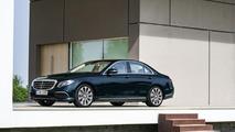 Mercedes won't sacrifice profit margins to sell more cars