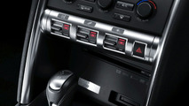 2010 Nissan GT-R ECU Updated in US - Launch Control Removed