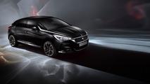 DS tourne le dos à Citroën et aura son réseau indépendant en 2018