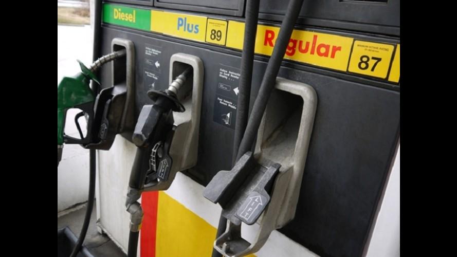 Milagre?! Petrobras anuncia reajuste de combustíveis, mas consumidor não deverá sentir, diz Fazenda
