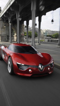 Executive fallout over Renault spying allegations
