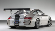 2012 Porsche 911 GT3 Cup - 2.8.2011