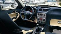 Alfa 147 Murphy&Nye