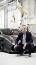 Lamborghini Sesto Elemento production, 1280, 07.01.2013