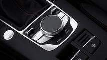 New Audi MMI Infotainment system