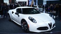 Alfa Romeo transforming into stand-alone company - report