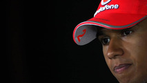 McLaren gags Hamilton after Sutil's 'coward' slur